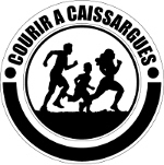 Site Officiel Running de Caissargues