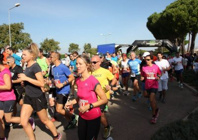 Running Caissargues 2015 00071