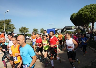 Running Caissargues 2015 00094