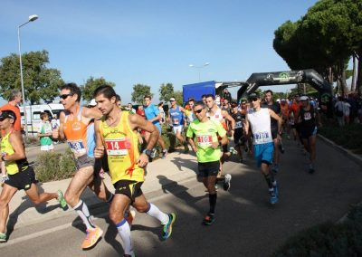 Running Caissargues 2015 00095