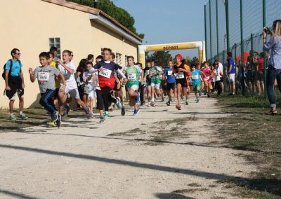 Running Caissargues 2015 00114