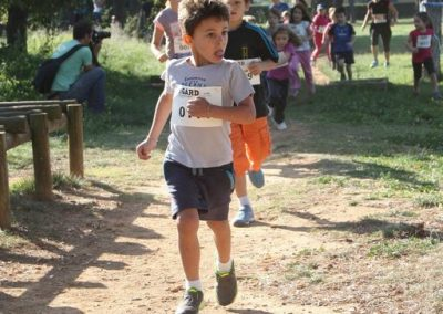 Running Caissargues 2015 00152