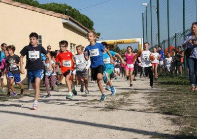 Running Caissargues 2015 00192