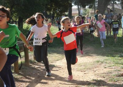 Running Caissargues 2015 00447