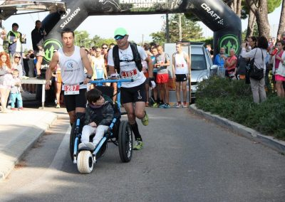 Running Caissargues 2015 00868
