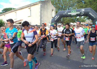 Running Caissargues 2016 00009