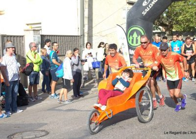 Running Caissargues 2016 00022