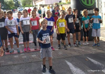 Running Caissargues 2016 00024