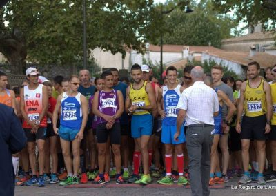 Running Caissargues 2016 00029