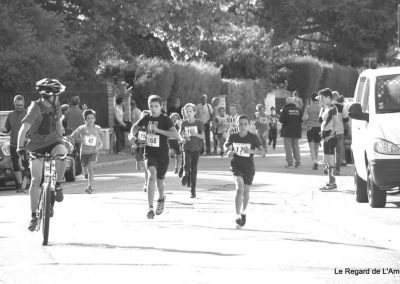 Running Caissargues 2016 00038