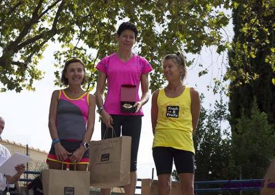 Running Caissargues 2016 00066