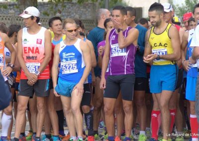Running Caissargues 2016 00177