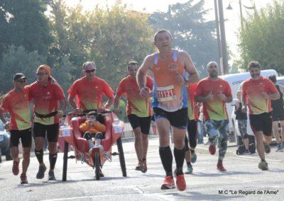 Running 00169