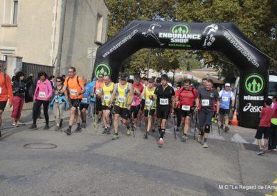 Running 00353